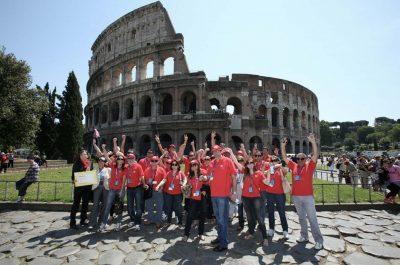 seminaire-team-building-activity-rome