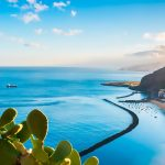 Séminaire à Tenerife- Team building à Tenerife- Incentive à Tenerife