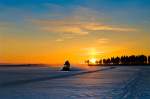 Les incontournables de votre séminaire à la neige