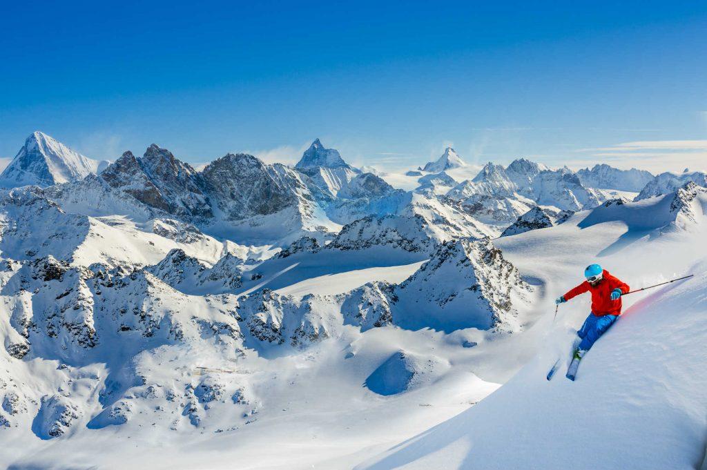 ski-chamonix-seminaire-team-building