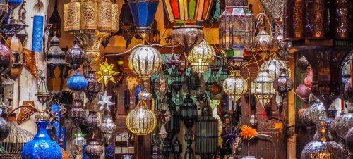 Les incontournables de votre séminaire à Marrakech