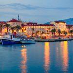 Séminaire à Split - Séminaire Team Building - Séminaire Incentive