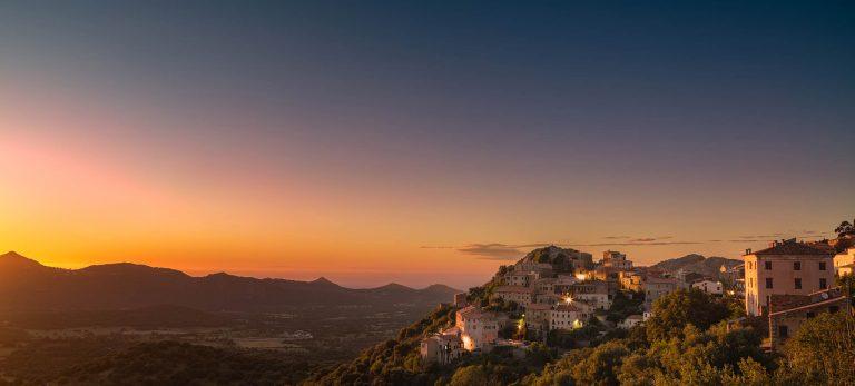 Séminaire en Corse - Team building en Corse - Incentive en Corse