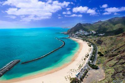 Tenerife-seminaire-home