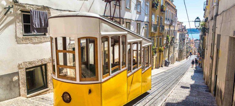tram-lisbonne-decouverte-seminaire