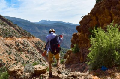vallee-du-paradis-agadir-travel-experience2