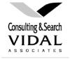 Vidal Associates