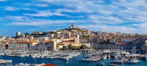 Séminaire Marseille-Sept 2020