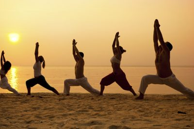 yoga-classes-beach